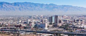 Tucson Water Damage Companies